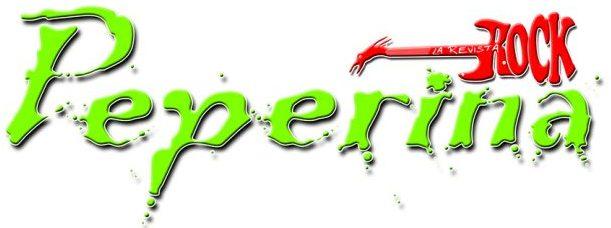 cropped-LogoWebPeperina-e1479934407408.jpg