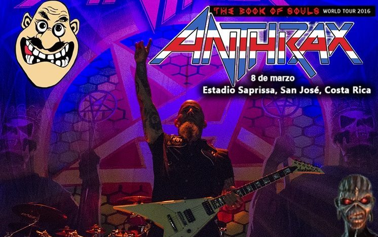 Anthrax CR 2016 Scott