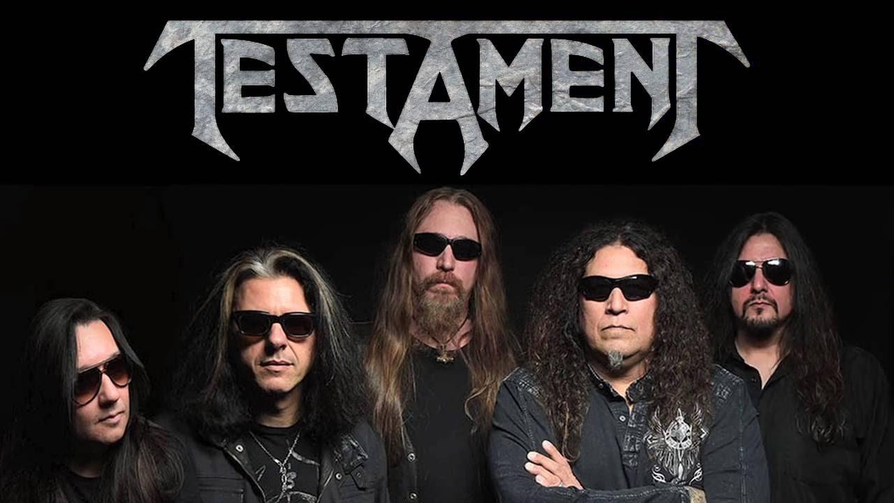 Testament2016