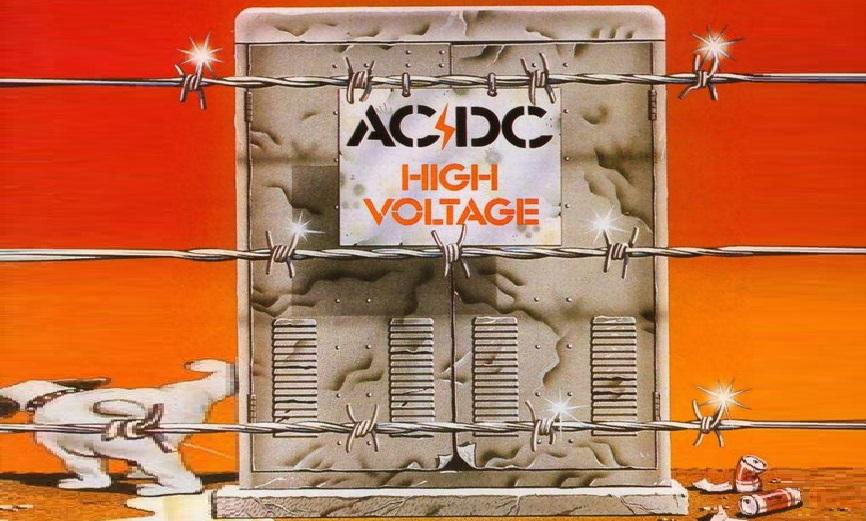 ACDC HighVoltageEdit