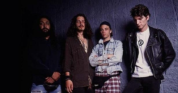 Soundgarden90sEdit