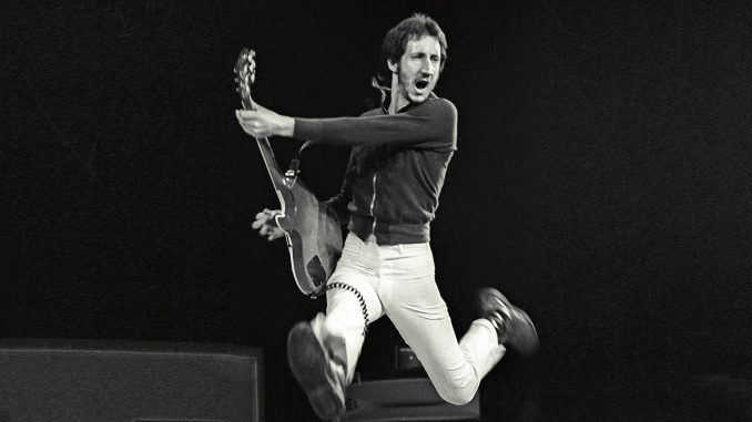 PeteTownshend-Edit-678x381.jpg
