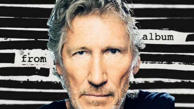 RogerWaters-ISThisTheLife