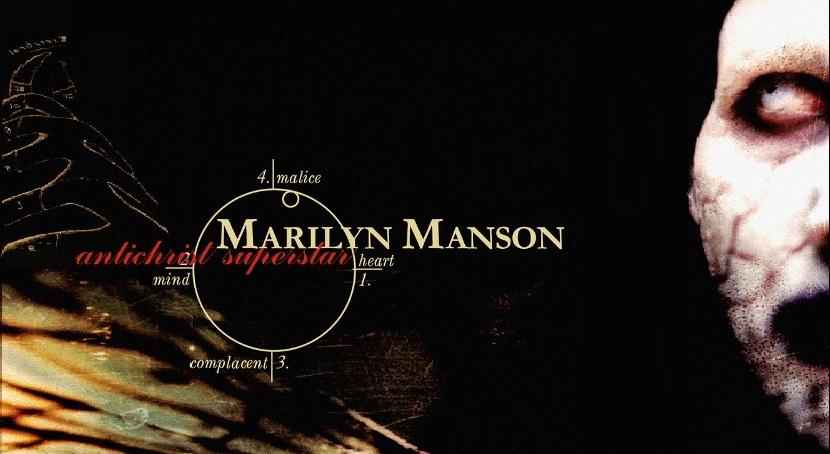 MarilynMansonAntichristSuperstar Edit.